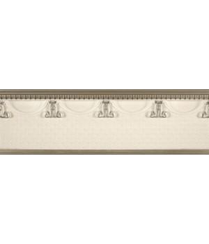 Kерамическая плитка Rocersa Aura CEN SCALA VISON 90x316x20