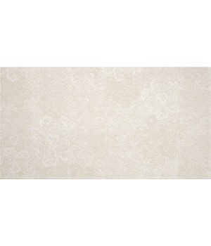 Kерамическая плитка Rocersa Aura BEIGE 316x593,4x9,5