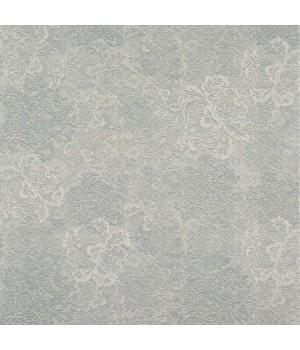 Kерамическая плитка Rocersa Aura GREY 472x472x8,5
