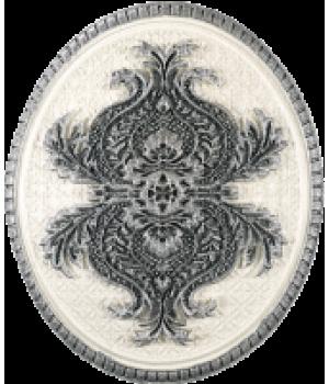 Kерамическая плитка Rocersa Aura INS SCALA GREY 150x125x20
