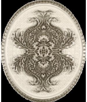 Kерамическая плитка Rocersa Aura INS SCALA VISON 150x125x20
