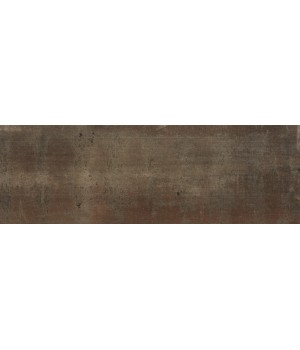 Kерамическая плитка Rocersa Metalart OXIDE 600×200×8