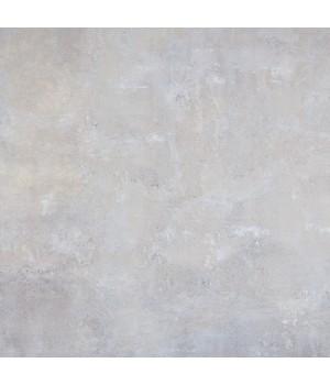 Kерамическая плитка Rocersa Belfort BELFORT GRIS RC 750x750x11
