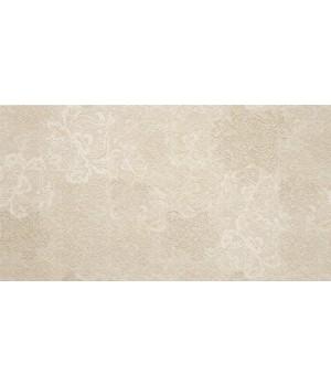 Kерамическая плитка Rocersa Aura VISON 316x593,4x9,5