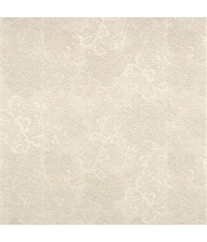 Kерамическая плитка Rocersa Aura VISON 472x472x8,5