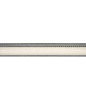 Kерамическая плитка Rocersa Aura MOLD SCALA GREY 40x316x20