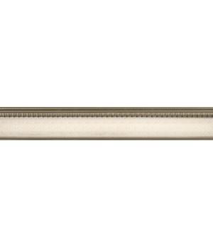 Kерамическая плитка Rocersa Aura MOLD SCALA VISON 40x316x20