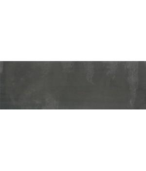 Kерамическая плитка Rocersa Metalart ANTHRACITE 600×200×8