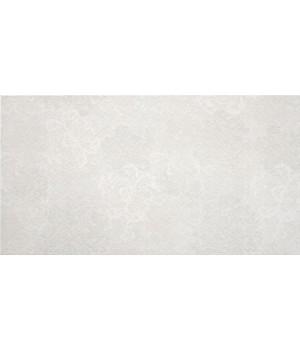 Kерамическая плитка Rocersa Aura WHITE 316x593,4x9,5