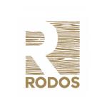 Двери Rodos, Украина