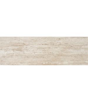 Kерамическая плитка Saloni Marmaria DKD620 MICENAS CREMA 300x900x12