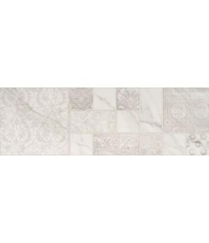 Kерамическая плитка Saloni Marmaria DKN500 NAXOS BLANCO 900×300×10