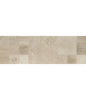 Kерамическая плитка Saloni Marmaria DKN990 NAXOS IRIS 900×300×10
