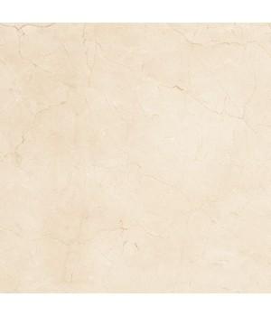 Kерамическая плитка Saloni Marmaria DRT670 ARCADIA MARFIL 585×585×12