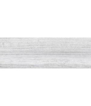 Kерамическая плитка Saloni Akros FHB730 GALENO PERLA BRILLO 1200×400×12
