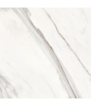 Kерамическая плитка Saloni Marmaria DKX500 AGORA BLANCO 585×585×12