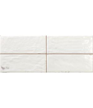 Kерамическая плитка Sanchis Faenza RETTANGOLO BLANCO 500×200×8