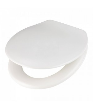 Сиденье для унитаза универсальное Анипласт WS0100