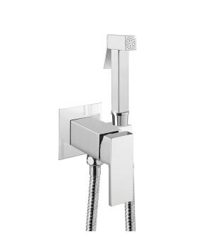 Гигиенический душевой набор Giulini Giovanni SH20/P