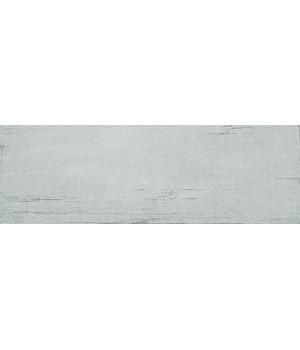 Kерамическая плитка TAU Calanque AQUAMARINE