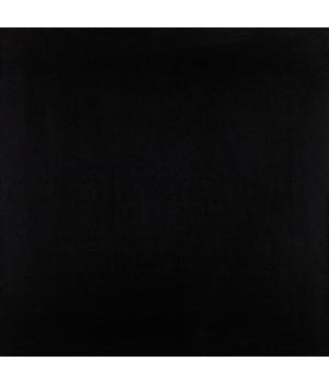 Керамическая плитка TAU Danxia BLACK 600x600x8