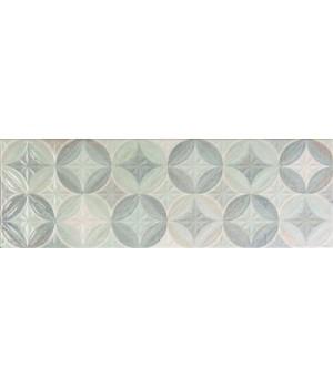 Kерамическая плитка TAU Calanque RLV MIX