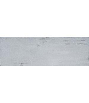 Kерамическая плитка TAU Calanque SKYBLUE