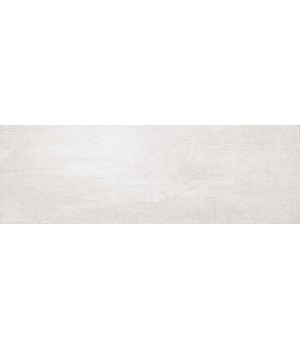 Kерамическая плитка TAU Calanque WHITE