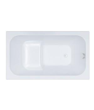 Акриловая ванна Арго Triton прямоугольная