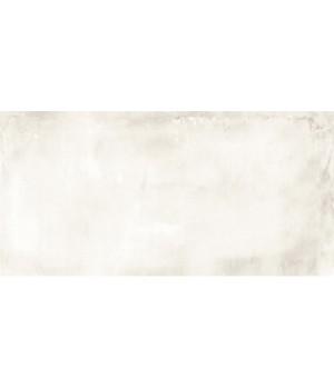 Керамическая плитка Valentia Deia ARENA 600x300x8