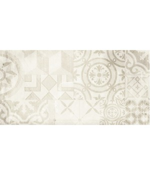 Керамическая плитка Valentia Deia ARENA DECOR 600x300x8