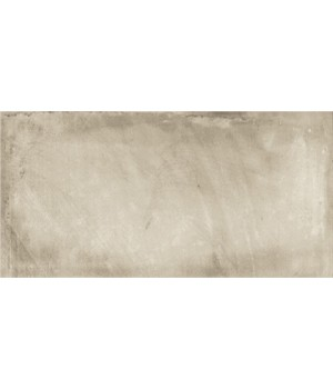Керамическая плитка Valentia Deia BEIGE 600x300x8