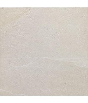 Kерамическая плитка Venis DAYTON SAND 596x596x10,5