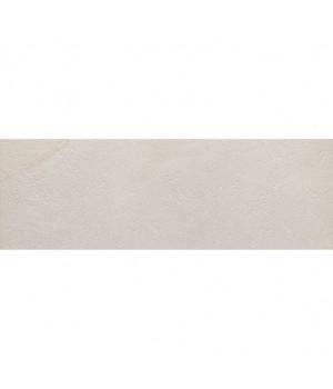Kерамическая плитка Venis DAYTON SAND 1000x333x9,2