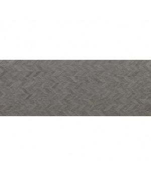 Kерамическая плитка Venis ONTARIO PIERCE DARK 1200x450x10,5