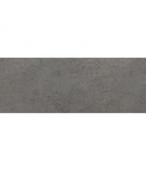 Kерамическая плитка Venis ONTARIO DARK 1200x450x10,5