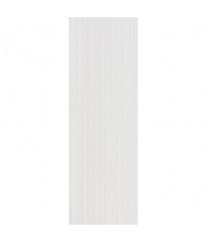 Kерамическая плитка Venis Sydney PEARLS 1000x333x10