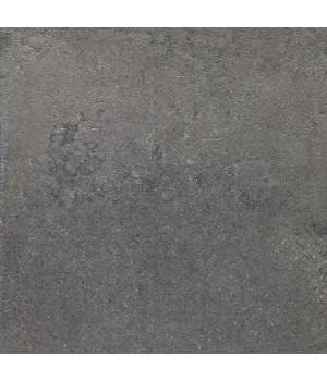 Kерамическая плитка Venis ONTARIO DARK 596x596x10,5