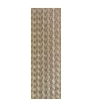 Kерамическая плитка Venis Sydney GOLD 1000x333x10