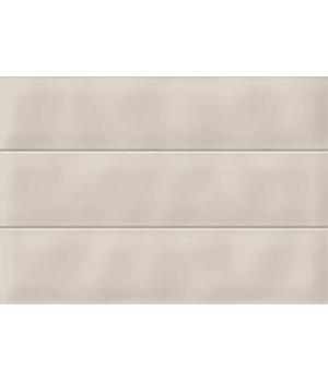Плитка для стен Vives Ceramica Hanami Marfil 75x335x9,1