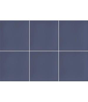 Плитка для стен Vives Ceramica Sakura Indigo 230x335x9,1