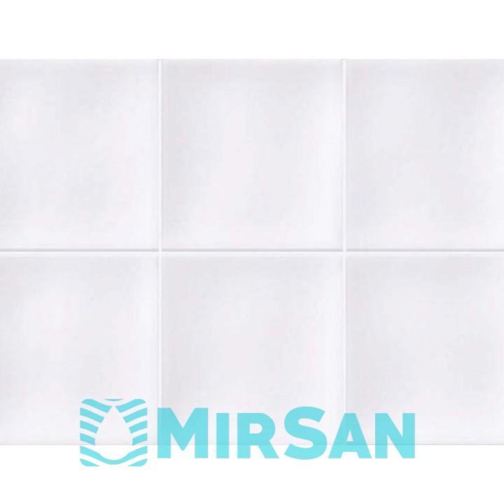 Плитка для стен Vives Ceramica Sakura Blanco Brillo 230x335x9,1