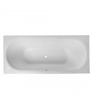 Акриловая ванна Volle Oliva TS-1880500