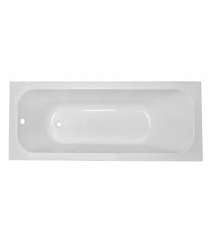 Акриловая ванна Volle Altea TS-1670448