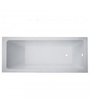 Акриловая ванна без ножек Volle Libra TS-1770458