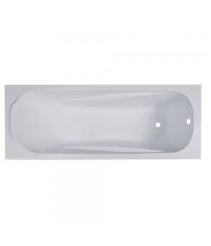 Акриловая ванна Volle Fiesta TS-1770435