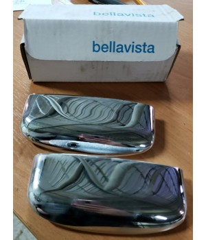 Ручки для ванны Bellavista