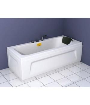 Панель боковая для ванны Appollo AT-0941 акриловая 480х720
