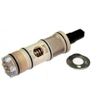 Сеpвиспакет термостатический Gustavsberg 634045-01