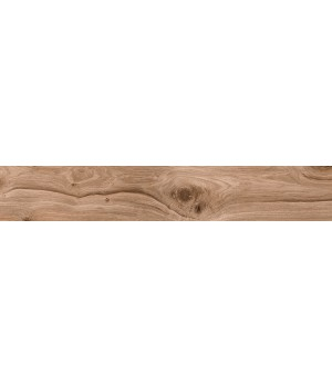 Керамическая плитка Zeus Ceramica Casa Zeus Briccole Wood Brown ZZXBL6R
